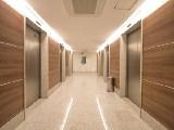 05-elevadores