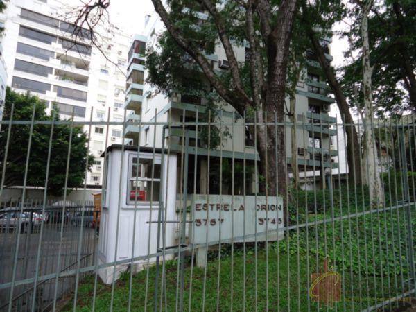Coberturas Higienópolis, Porto Alegre (1112)