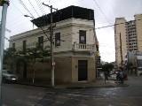 Loja Floresta Porto Alegre