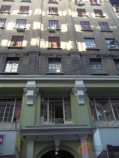 Salas/Conjunto Centro Porto Alegre