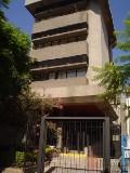 01-fachada.
