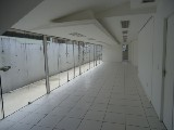 13-sala - segundo piso