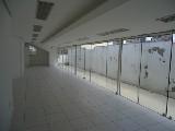 17-sala - segundo piso