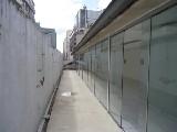 19-terraço-segundo piso