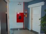 03-hall de entrada da sala
