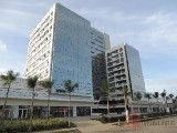 Salas/conjunto Jardim Bot�nico Porto Alegre