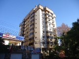 Apartamento S�o Jo�o Porto Alegre