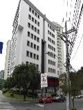 Loja Tr�s Figueiras Porto Alegre