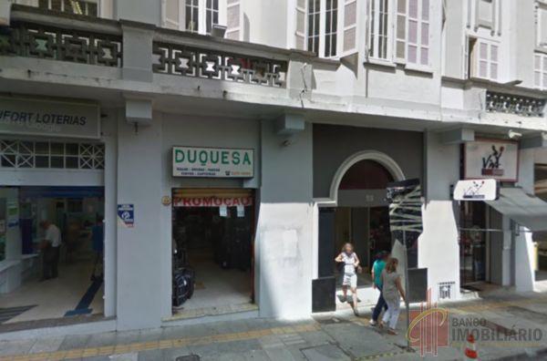 Loja Centro Porto Alegre
