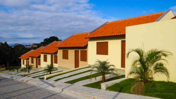 Casa em Condomínio Tres Figueiras Viamao