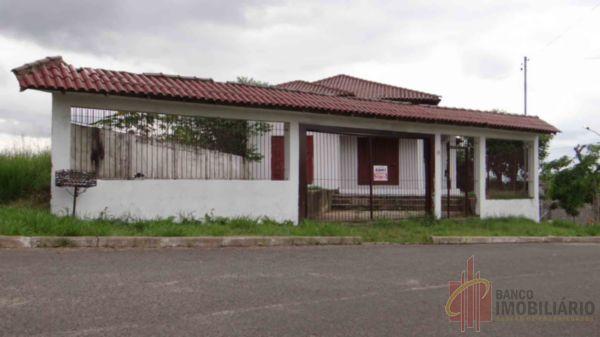 Casa/Sobrado Tres Figueiras Viamao