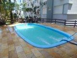 15-piscina
