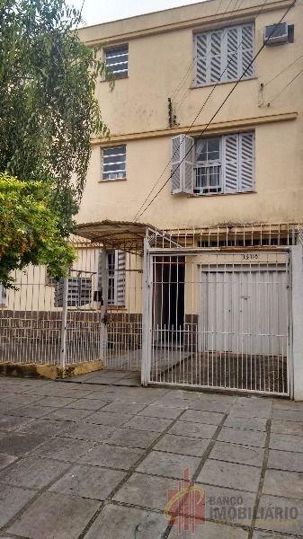 Apartamento Sao Geraldo Porto Alegre