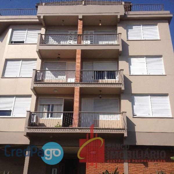 Apartamento Passo D`areia Porto Alegre