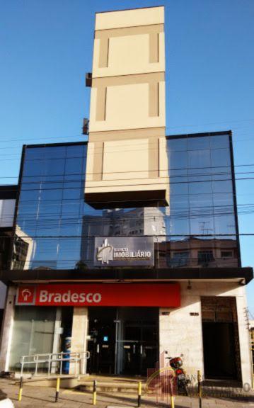 Salas/Conjunto Floresta Porto Alegre