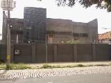 Dep�sito/pavilh�o Navegantes Porto Alegre