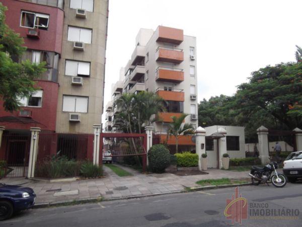 Apartamentos Higienopolis, Porto Alegre (1016)
