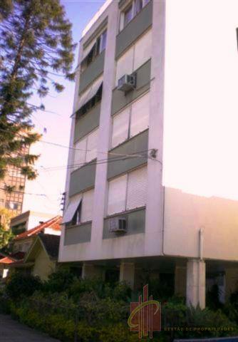 Apartamentos Higienópolis, Porto Alegre (585)