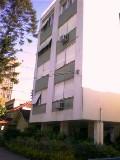 Apartamento Higien�polis Porto Alegre