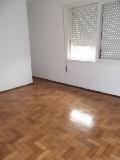 06 gabinete ou dormitorio