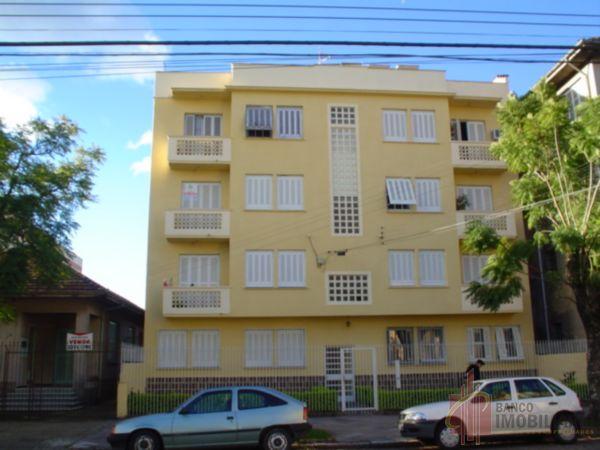 Apartamento Navegantes Porto Alegre