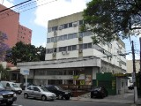 Salas/conjunto Independ�ncia Porto Alegre