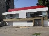 Casa Comercial Auxiliadora Porto Alegre